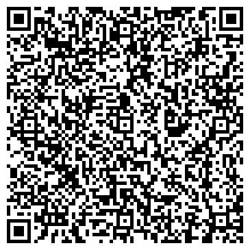 QR-код с контактной информацией организации УСОЛЬЕ-СИБИРСКИЙ ХИМФАРМКОМБИНАТ, ОАО
