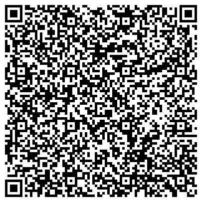 QR-код с контактной информацией организации № 3 ПОДРАЗДЕЛЕНИЕ ПО ПРОИЗВОДСТВУ ЖЕЛЕЗОБЕТОННЫХ ИЗДЕЛИЙ