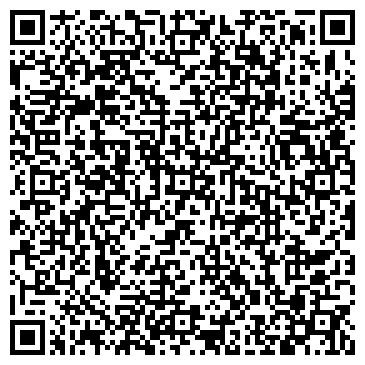 QR-код с контактной информацией организации ТЕЛЬМИНСКАЯ ШВЕЙНАЯ ФАБРИКА, ОАО
