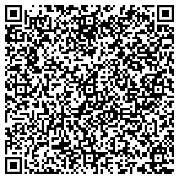QR-код с контактной информацией организации СПОРТИВНО-ТЕХНИЧЕСКИЙ КЛУБ ОСТО