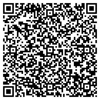 QR-код с контактной информацией организации № 10 ШКОЛА
