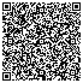 QR-код с контактной информацией организации БЕЛОРЕЧЕНСКОЕ, ОАО