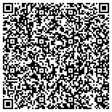 """QR-код с контактной информацией организации ООО """"Усольский завод фанеры"""""""