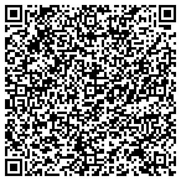 QR-код с контактной информацией организации УСОЛЬСКАЯ ГОРОДСКАЯ ТИПОГРАФИЯ