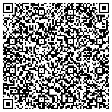 QR-код с контактной информацией организации ПОСОЛЬСТВО РЕСПУБЛИКИ КИПР
