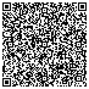 QR-код с контактной информацией организации АССОЦИАЦИЯ ГРУПП СЕМЕЙНЫХ ВРАЧЕЙ КР