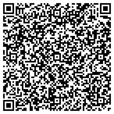 QR-код с контактной информацией организации УСТЬ-ИЛИМСКИЙ ПИВОВАРЕННЫЙ ЗАВОД