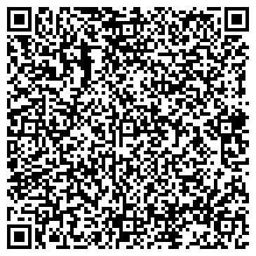 QR-код с контактной информацией организации УСТЬ-ИЛИМСКИЙ ТОРГОВЫЙ ДОМ
