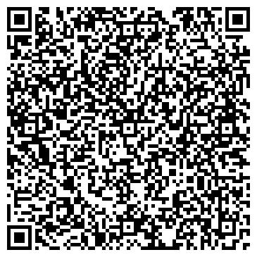 QR-код с контактной информацией организации ОРДЕР-ВДВ КОММЕРЧЕСКО-ПРОИЗВОДСТВЕННАЯ ФИРМА