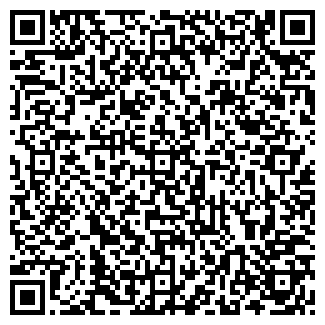QR-код с контактной информацией организации ГЕРМЕС-39
