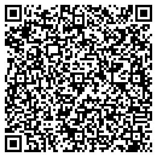 QR-код с контактной информацией организации ООО ПЕЧАТНИК