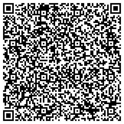 QR-код с контактной информацией организации ЛЕНСКОГО ОБЪЕДИНЕННОГО РЕЧНОГО ПАРОХОДСТВА ОСЕТРОВСКИЙ УЗЕЛ СВЯЗИ И РАДИОНАВИГАЦИИ