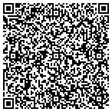 QR-код с контактной информацией организации УСТЬ-КУТ САНАТОРИЙ