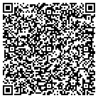 QR-код с контактной информацией организации НАРИНЭ, ОАО