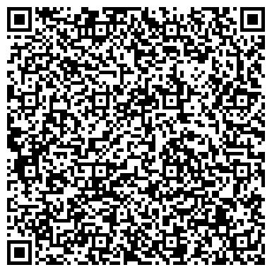 QR-код с контактной информацией организации УСТЬ-ОРДЫНСКОГО БУРЯТСКОГО АВТОНОМНОГО ОКРУГА ПРОКУРАТУРА