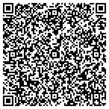 QR-код с контактной информацией организации АКТАШСКОЕ ГОРНО-МЕТАЛЛУРГИЧЕСКОЕ ПРЕДПРИЯТИЕ, ГУП