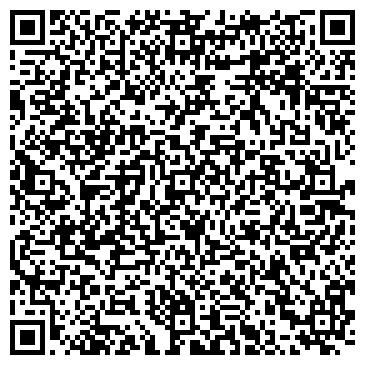 QR-код с контактной информацией организации РЕКОРД ТОРГОВО-ПРОИЗВОДСТВЕННОЕ ПРЕДПРИЯТИЕ