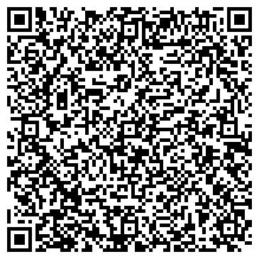 QR-код с контактной информацией организации ЗОДИАК ТОРГОВО-ПРОИЗВОДСТВЕННОЕ ПРЕДПРИЯТИЕ