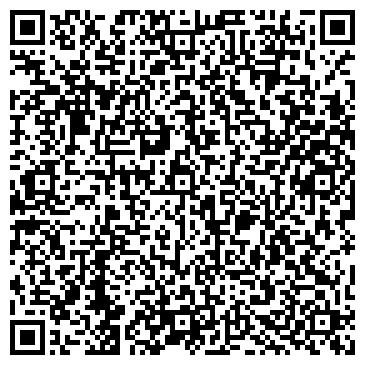 QR-код с контактной информацией организации ЧЕРЕМХОВСКОЕ РАЗРЕЗОСТРОИТЕЛЬНОЕ УПРАВЛЕНИЕ