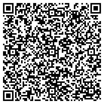 QR-код с контактной информацией организации АССОЦИАЦИЯ ПРАВОВОЙ ФОРУМ