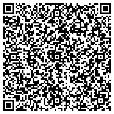 QR-код с контактной информацией организации ООО ЧЕРЕПАНОВСКИЙ ХЛЕБОКОМБИНАТ