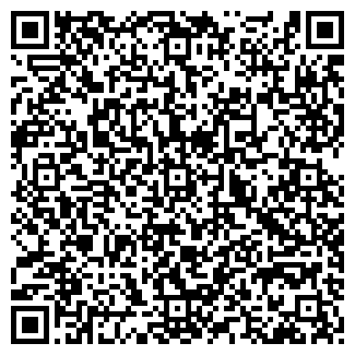 QR-код с контактной информацией организации ШУРЫГИНСКОЕ, ЗАО