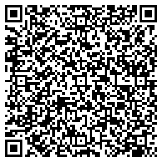 QR-код с контактной информацией организации ИСКРА ГП