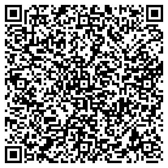 QR-код с контактной информацией организации ОГНЕВСКИЙ СЕЛЬХОЗКООПЕРАТИВ