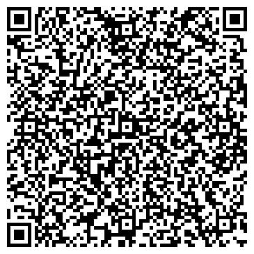 QR-код с контактной информацией организации ЧЕРЕПАНОВО РАСЧЕТНО-КАССОВЫЙ ЦЕНТР