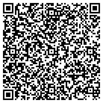 QR-код с контактной информацией организации ДЕТСКИЕ ТОВАРЫ, ОАО