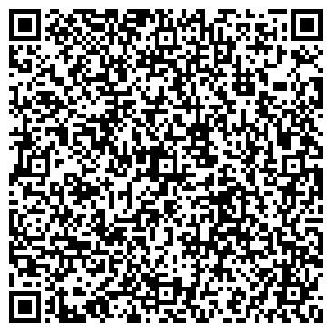 QR-код с контактной информацией организации ПОСЕВНИНСКАЯ ГОРОДСКАЯ БОЛЬНИЦА