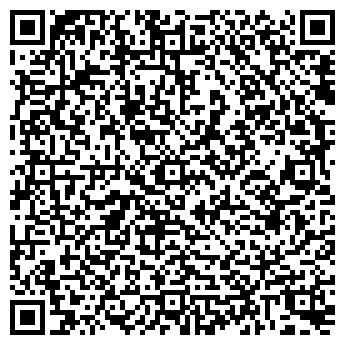 QR-код с контактной информацией организации ПАМЯТЬ МЕЛЬНИКОВА, ЗАО