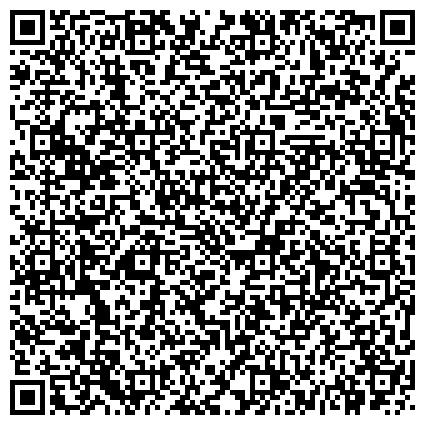 QR-код с контактной информацией организации ПЛОДОПИТОМНИК ЧЕРЛАКСКИЙ