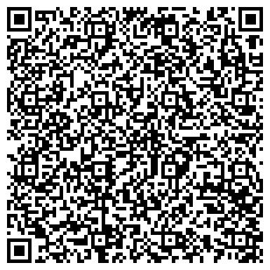 """QR-код с контактной информацией организации ОАО """"Красноярсккрайуголь"""" Филиал """"Разрез Абанский"""""""