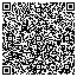 QR-код с контактной информацией организации ГРАНД-АВТО