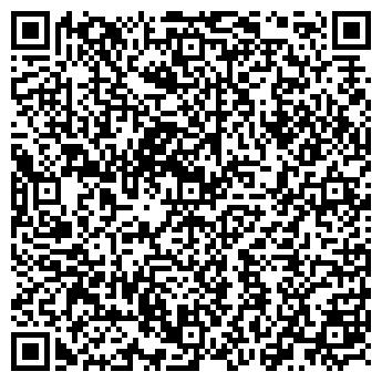 QR-код с контактной информацией организации ХАКАСУГОЛЬ КОМПАНИЯ, ОАО