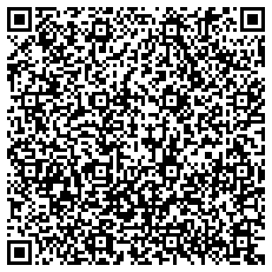 QR-код с контактной информацией организации АССОЦИАЦИЯ ТАМОЖЕННЫХ БРОКЕРОВ (ОБЪЕДИНЕНИЕ ЮРИДИЧЕСКИХ ЛИЦ)