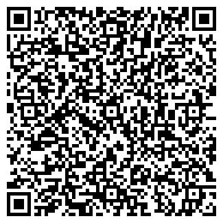 QR-код с контактной информацией организации ТЕПСЕЙ, ООО