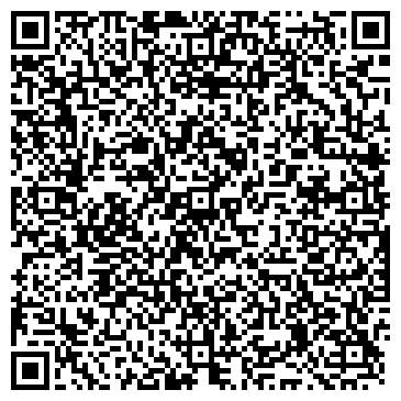 QR-код с контактной информацией организации СИБМОНТАЖАВТОМАТИКА