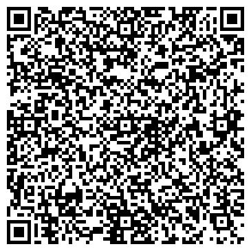 QR-код с контактной информацией организации ЭНЕРГОУПРАВЛЕНИЕ, ОАО