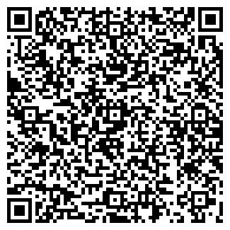 QR-код с контактной информацией организации ВАЙНИГ