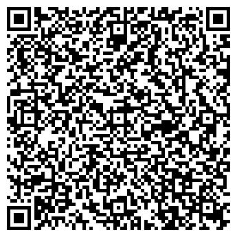 QR-код с контактной информацией организации СИБИРСКИЙ ТЕКСТИЛЬ, ОАО