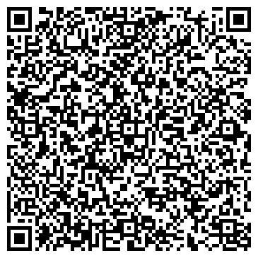 QR-код с контактной информацией организации СТРОЙКОМПЛЕКТСЕРВИС КОМПАНИЯ, ООО