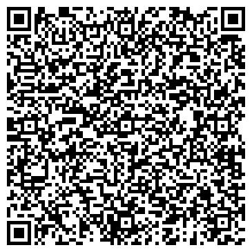QR-код с контактной информацией организации СИБЦВЕТМЕТЭНЕРГО-2, ДЗАО