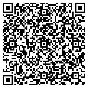 QR-код с контактной информацией организации ЧИТАТУРИСТ