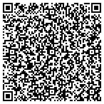 QR-код с контактной информацией организации ГОСТИНИЦА ЧИТААВТОТРАНС