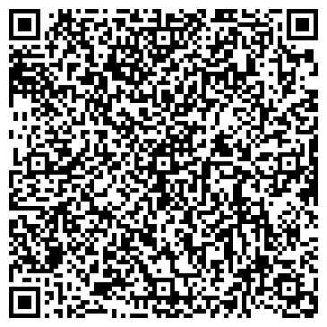 QR-код с контактной информацией организации ГОРНЯК