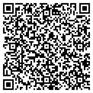 QR-код с контактной информацией организации ГУЛЛИВЕР