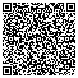 QR-код с контактной информацией организации ЧИТАГЛАВСНАБ