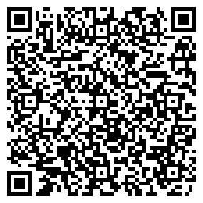 QR-код с контактной информацией организации КРАСИМ ДОМ